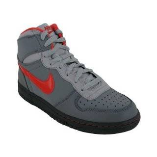 Nike Kids NIKE VANDAL HIGH (GS) KIDS BASKETBALL SHOES