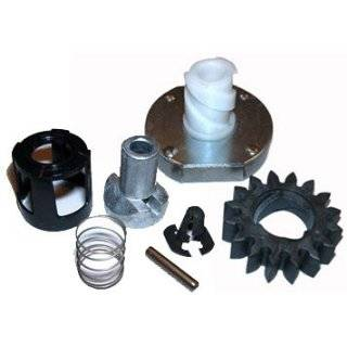 Starter Drive Kit Gears fits all Briggs & Stratton 696540
