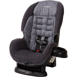 Cosco Scenera Child Kids Toddler Baby Infant Convertible Car Safety Seat New