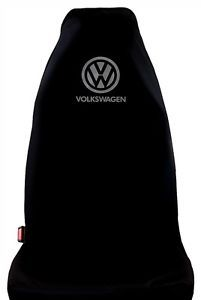 Volkswagen Golf GTI Car Seat Cover British High Quality