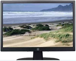 "Westinghouse L1975NW 19"" 1440 x 900 Widescreen Flat Panel LCD Monitor w Speakers"