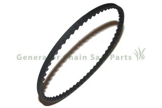 Gas Honda GX100 GX 100 Engine Motor Timing Belt Generator Lawn Mower Parts