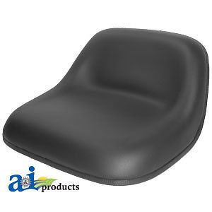 Lawn Garden Tractor Seat Fits Most Brands