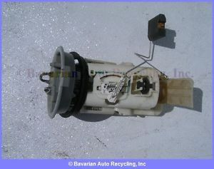 Fuel Pump in Tank 16146752499 BMW 323i 323CI 328CI 328i 325CI 325i 325xi E46
