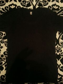 American Apparel Summer Shirt Size Small