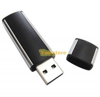 USB Flash Pen Drive 128MB 2GB 4GB 8GB 16GB 32GB Memory Thumb Stick
