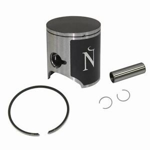 Namura Piston Kit Suzuki RM80 RM 80 Standard Bore 47 50mm 47 5 mm 1999 2000 2001