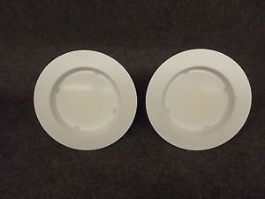 Luminus Extended C UPR63M LED Light Dimmable Retrofit Recessed 120V Lot of 2
