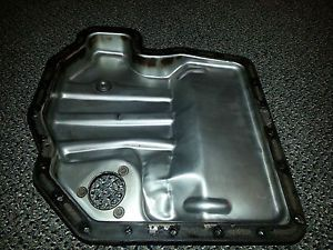 BMW Engine Lower Oil Pan OEM 530i 540i 740i 740IL 840CI Part 11131702891