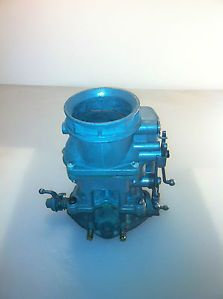 Holley 94 Series 59A Ford Flathead 1939 1948 Ford Cars Trucks 239 272 Engine