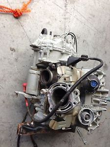 Sea Doo 951 Di Fuel Injected Engine Locked Up Core 947 XP LRV GTX RX