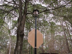 Squirrel Proof Guard Control and Keep Squirrels Away from Bird Feeders