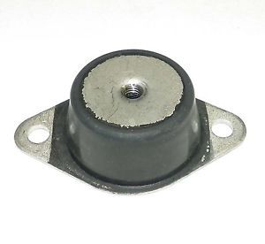 Sea Doo Jet Ski Engine Motor Mount 580 650 720