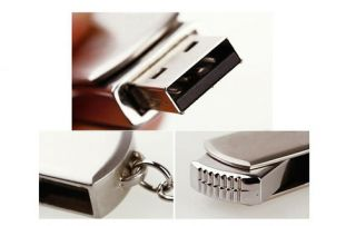 High Quality 4GB 8GB 16GB 32GB 128GB USB 2 0 Enough Memory Stick Pen Flash Drive