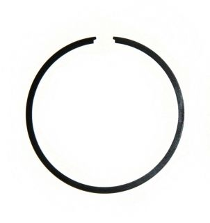 SPI Piston Ring 020 Over Bore Ski Doo Formula Mach I 580 Z 583 Summit XTC MXZ