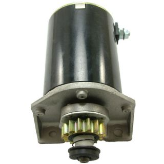 New Starter Briggs Stratton Engines 695479 RS41086