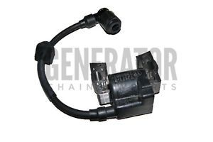 Gas Honda GX610 GX620 GX670 Engine Motor Ignition Coil Magneto Parts Right Side