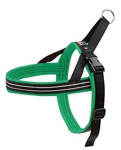 Petpdc ComfortFlex Sport Harness Quick Fit Dog Harnesses