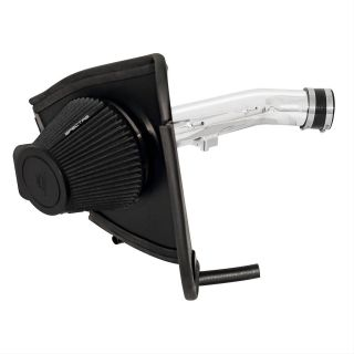 Spectre 9960K Engine Cold Air Intake Performance Kit