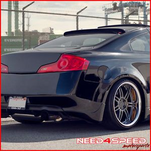 "19"" Nissan 350Z Avant Garde Work Wheels M560 19x11 VIP Staggered Rims Wheels"