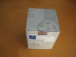 Genuine Mercedes Benz Sprinter Engine Oil Filter 642 180 00 09 German Made
