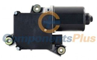 New Wiper Motor Chevrolet GMC Truck 90 01 C5 C6 C7 Series 40 169 85 169 601 100
