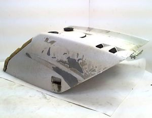 1987 1993 Kawasaki 650sx Stand Up Jet Ski Engine Hood Cover Hatch JS 650 SX