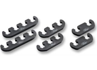 Proform 302 641 Ford Racing Spark Plug Wire Separators