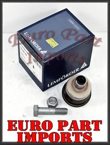 Mercedes Front Lower Suspension Ball Joint Lemforder Quality 1072602
