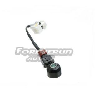 Brand New Subaru Knock Sensor Part Legacy Impreza Outback KS98