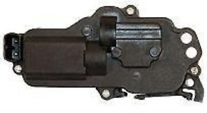 Ford Taurus Door Lock Actuator 1999 2000 2001 2002 Left