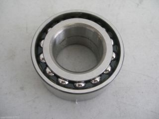 Honda Prelude Honda Accord Front Wheel Bearing New
