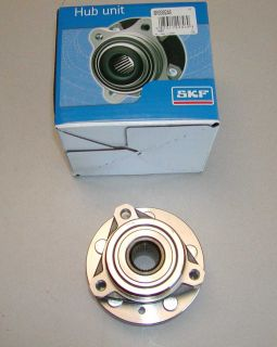 1999 2003 Ford Windstar Front Hub Wheel Bearing