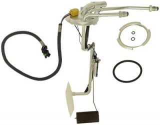 Dorman Fuel Tank Sending Unit Chevy GMC 6 5L Diesel Each 692 097