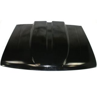 Styleline New Cowl Hood Primered Ford Ranger 97 96 95 94 93 Car Parts Auto 1997