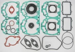 Ski Doo Engine Gasket Kit GSX GTX Legend 700 800 600