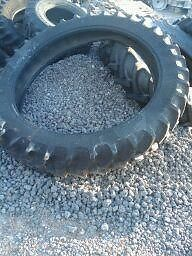 One New 320 90R54 Firestone R1W Radial Farm Tractor Tire