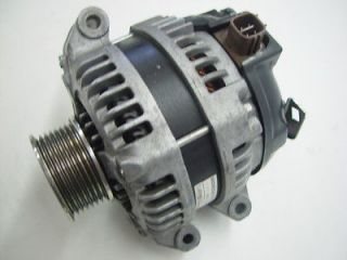Honda Accord 03 07 Alternator Generator 2 4L 4 Cylinder 31100 RAA A05 A325
