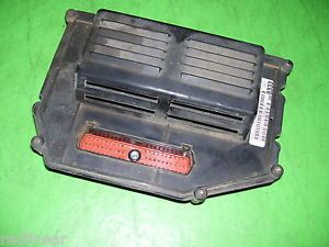 95 Dodge RAM Cummins Turbo Diesel ECU ECM PCM Engine Computer 56028333 5SPD
