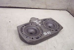 Polaris XC RMK SKS SP Classic 700 Liberty Engine Cylinder Head 3022051 02