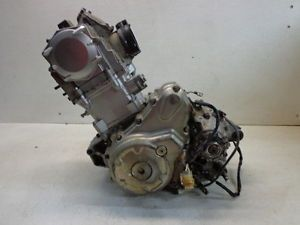 2006 Yamaha Raptor 700 Motor Engine Runs Strong Guaranteed