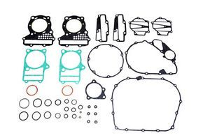 83 89 Honda VT750 VT700 C Shadow Engine Gasket Set New CI 850754