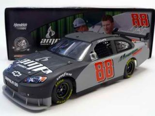 Diecast Dale Earnhardt Jr 1/24 Scale