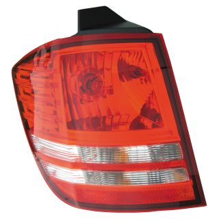 Dodge Journey Tail Light