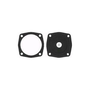 Diaphragm 630978 Tecumseh Snow Blower Lawn Mower Carb Carburetor Rebuild Kit