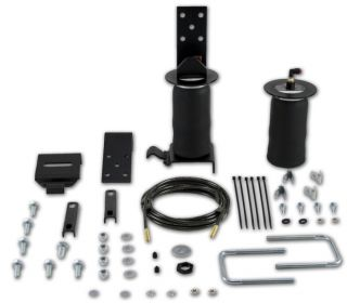 Air Lift Ride Control Kit Rear 59503 Suspension Leveling 1979 1981 Dodge D50
