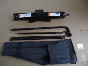 2004 2008 Ford F150 Jack Spare Tire Factory Tool Kit Set Truck 04 05 06 07 08