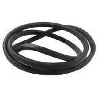 Troy Bilt Lawn Mower Belt Replacement Deck Drive Belt A94