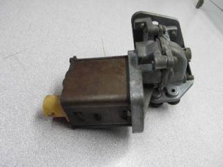 Power Vent Window Motor RF 4 Door 1969 1973 Dodge Chrysler Plymouth 70CI1 3R8