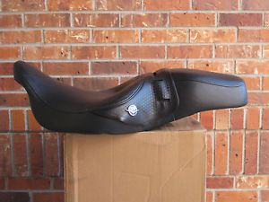 Harley Davidson Road King Touring Seat